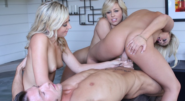 three-gorgeous-blondes-in-passion-sex